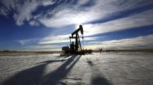 Petroliferi a due velocità: diversi i titoli su cui scommettere