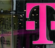 T-Mobile Prices Shares at $103 Each in SoftBank Deal