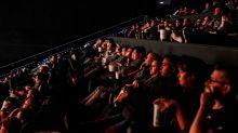 'Rise of Skywalker' set to top $400M worldwide in opening weekend