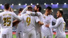 Em clima de decisão, Real Madrid encara o Granada fora de casa