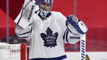 Crucial for GM Dubas to properly fill the vacant position in Maple Leafs' net