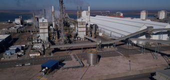 La mayor productora de urea emitió deuda por US$25 millones: en qué los usará