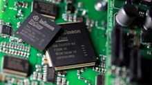 Trump Advised to Halt Infineon Deal Amid China Security Risk
