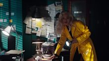 See Kygo, Rita Ora's New 'Carry On' Video for 'Detective Pikachu'