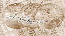 European Equities: A Week in Review – 01/11/19