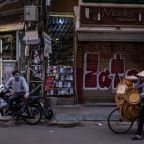 World Bank Says Coronavirus May Push Some Asian Economies Into Recession