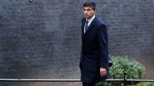 UK regulator hires Legal & General IM's Sacha Sadan for new sustainability role