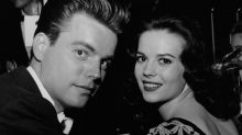 Natalie Wood's death is still a mystery. Her sister says Robert Wagner killed her.