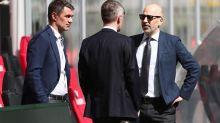 Sponsor, brand forte e zero debiti: ecco come Elliott ha ribaltato il Milan, ora la Champions per certificare il progetto