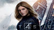 El director de 'Cuatro fantásticos' dice que el estudio rechazó que Sue Storm fuera una actriz negra