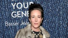 5 things to know this evening: Kate Spade found dead, Todd Fisher's memoir, and Miss America axes swimsuit competition