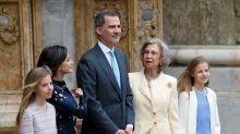 ¿Aún siguen estando las monarquías demasiado obsoletas?