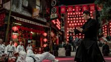 REVIEW: 'Ip Man 4: The Finale' lives up to its title with brutal fights and Chinese pride