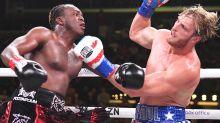Split decision: Boxing world reacts to 'joke' celebrity fight