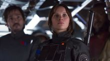 Box-Office Milestone: 'Rogue One' Crosses $1B Globally