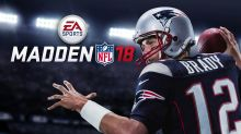 Madden NFL 18 review: New story mode injects drama into game