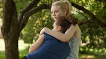 'Very Good Girls': A Coming of Age Story