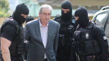 Cunha é condenado a mais 15 anos de prisão e tem Porsche confiscado