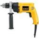 Looking for a New Drill? Get Them at Amazing Deals