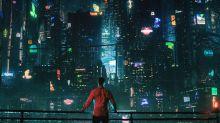 6 Netflix Originals to look forward to in 2018