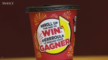 A history of Tim Hortons' Roll Up the Rim-related controversy