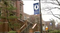Police: 62 Students Arrested After Senior Prank At Teaneck High School