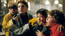 Josh Gad to host a lockdown 'Goonies' reunion with original cast