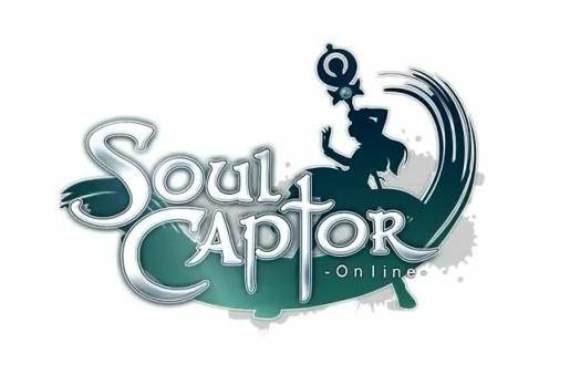 Soul Captor Online announced