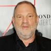 Harvey Weinstein Drew Up 91-Name List For Investigators To Target: Report