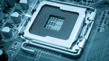 Semiconductor Industry Continues to Thrive: 5 Stocks to Buy