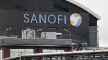 Sanofi agrees to sell Seprafilm to Baxter for $350 million