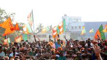 Elections 2019: In Kerala, BJP Is Winning In Hate Speech
