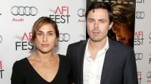 Casey Affleck and Summer Phoenix Reach Divorce Settlement