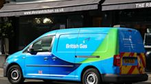 British Gas staff to launch five-day strike in contract dispute