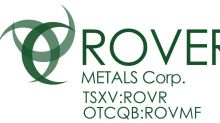 Rover applies for Ice Road access to Cabin Lake Gold Property, NT, Canada