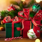 Holiday shipping deadlines 2019: Last day to mail packages for Christmas delivery