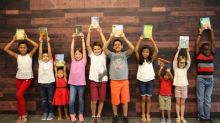 Pizza Hut Pledges To Expand BOOK IT!® Program To 1 Million Classrooms By 2020