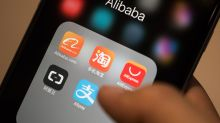 Alibaba Doubles Its Bet On Southeast Asia