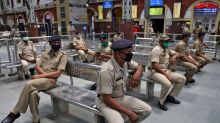 India PM plans staggered exit from vast coronavirus lockdown
