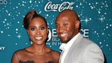 Is Issa Rae Engaged to Her Longtime Boyfriend Louis Diame?