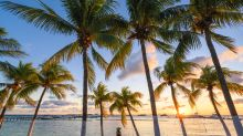 COVID-19 travel trends: Canadians are booking up vacations in these hot destinations — months in advance