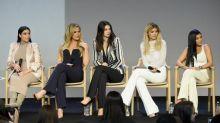 The Biggest Kardashian Leak Since Kim's Sex Tape