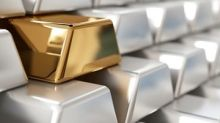 Silver Price Forecast – Silver markets fall on Thursday as US dollar strengthens