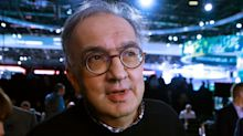 Sergio Marchionne: much-loved auto boss, credited with saving Italy's car industry, steps down due to ill health