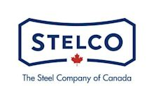 Stelco Provides Further Details on Blast Furnace Upgrade Project