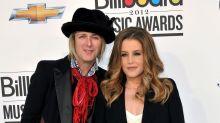 100 Millionen Dollar! Lisa Marie Presley verklagt Ex-Manager