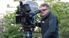 Christopher McQuarrie Closes Deal to Direct Back-to-Back 'Mission: Impossible' Films (EXCLUSIVE)