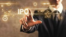 XP, Progyny Lead 5 IPO Stocks Near Buy Points
