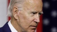 Biden to unveil caregiving proposal aimed at boosting U.S. economy