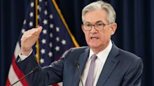 'What the Fed is doing is unprecedented for the United States': Expert